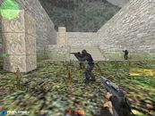 Counter-Strike 1.6 v43 classic