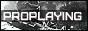 ProPlaying.Ru - GAME PORTAL Просмотров: 108